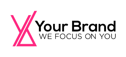 We Focus on You